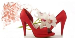 InOurShoes