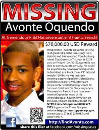 Avonte = Powerful and complete.