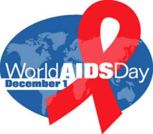 Estimated 34 million living with HIV.
